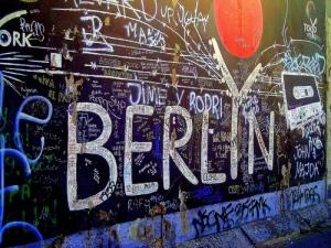 berlin-wall-yulbaba