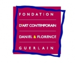 Fondation_dArt_Contemporain_Daniel__Florence_Guerlain