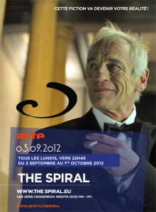 the-spiral-1