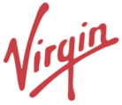 220px-Logo_groupe_Virgin