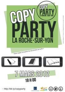 Copy_Party