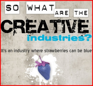 creative-industries-castlebrae.org.uk