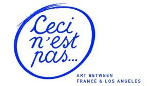 Institut_français_cecinestpas