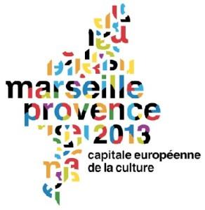 thumb-marseille--capitale-de-la-culture-en-2013-6724