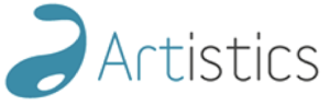 artistics