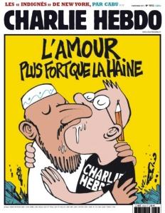 Charlie-Hebdo-couverture-8-novembre-2011